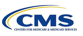 Bergen County Workplace Lawyers For Medicare Compliance